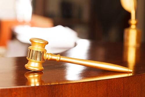 Адвокат по гражданским делам - Адвокатское бюро Скоробогатов, Агеев & партнёры